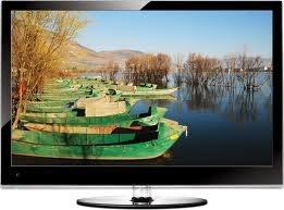 3D LED TV'S