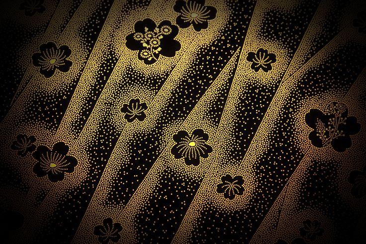 https://flic.kr/p/RaY74R   Katagami   Katagami en.wikipedia.org/wiki/Ise-katagami