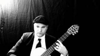 Storybook Love (Theme from The Princess Bride) Arranged for Classical Guitar, via YouTube.