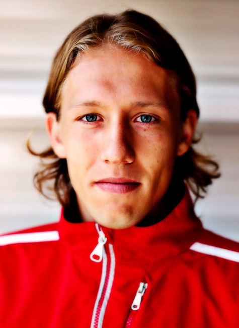 12 best Lucas Leiva images on Pinterest | Soccer, Football soccer ...