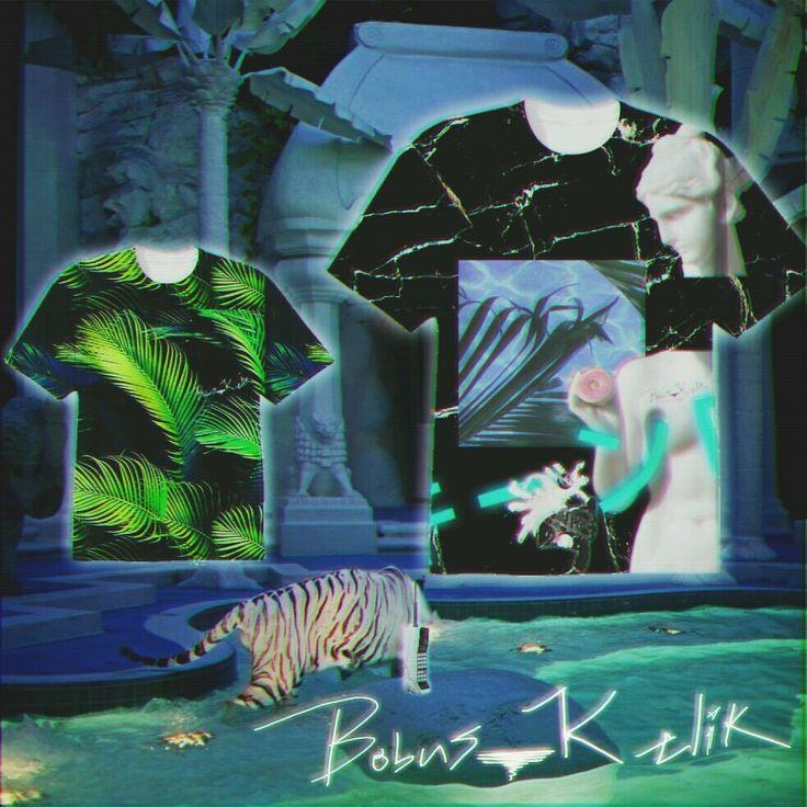 Find These Rad Retro Shirts At Paom.com/stores/keene-lordstm #keenelords #yinyang #nature #80s #90s #retro #vhs #trippy #art #neon #vaporwave #vaporwaveart #aesthetics #sadboys #ofwgkta #japan #night #universe #tiger