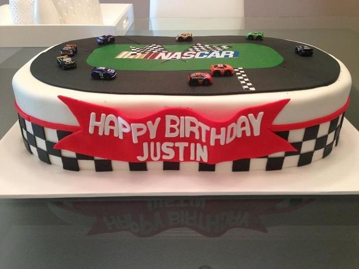 race car birthday cake best 20 nascar cake ideas on nascar 6938