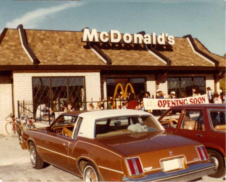 Fast Food Restaurants Caldwell Idaho
