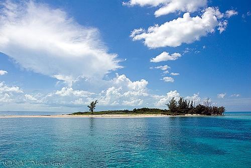 island7532pcw