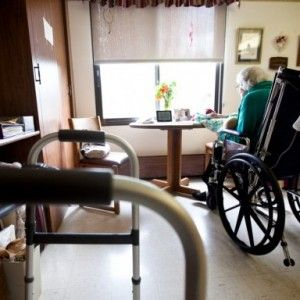 Canadian Nursing Home Employees Won't Face Criminal Charges after Abusing a Patient