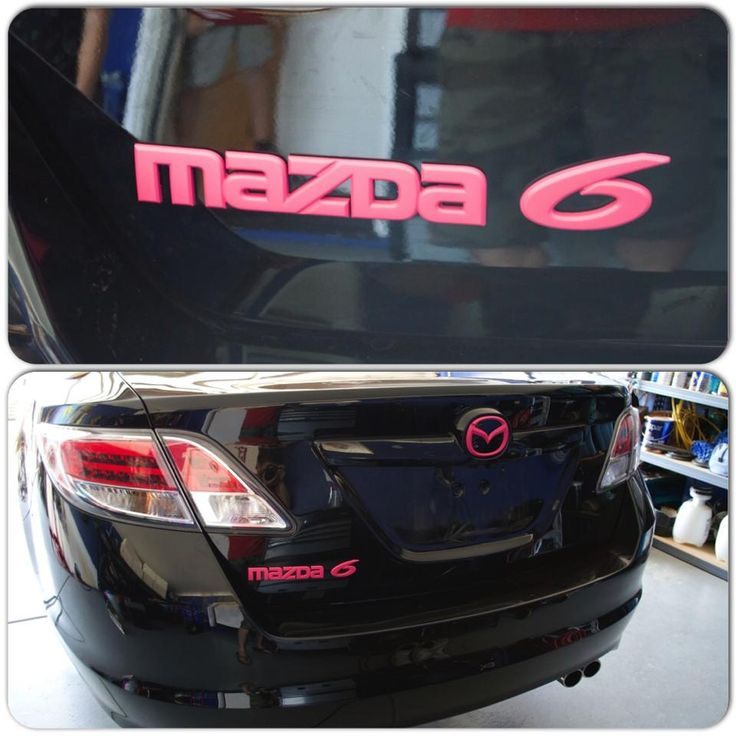 Mazda 6 Grand Touring For Sale: Best 25+ Mazda 3 Touring Ideas On Pinterest