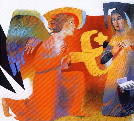 Crucifijo_Iglesia_de_Yaguaron_Paraguay_11_11_2007_Mirtha_Taboada_mirthataboada_hotmail_com.sized