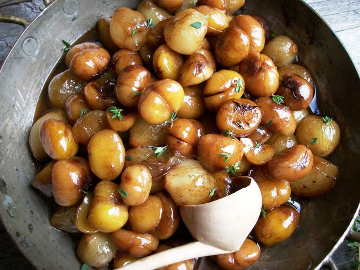 Pin by Marguerite Hancock on dinner party food | Pinterest