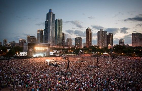 Lollapalooza Announces 2015 Lineup - http://blog.lessthan3.com/2015/03/lollapalooza-announces-2015-lineup/ Lollapalooza Event, News
