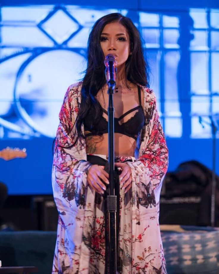 """162.2k Likes, 1 Comments - Efuru (@jheneaiko) on Instagram: """"watch my Valentine's Day Special on @REVOLTtv tonight with your valentine ❤️❤️❤️❤️ @ 6:30p PST /…"""""""