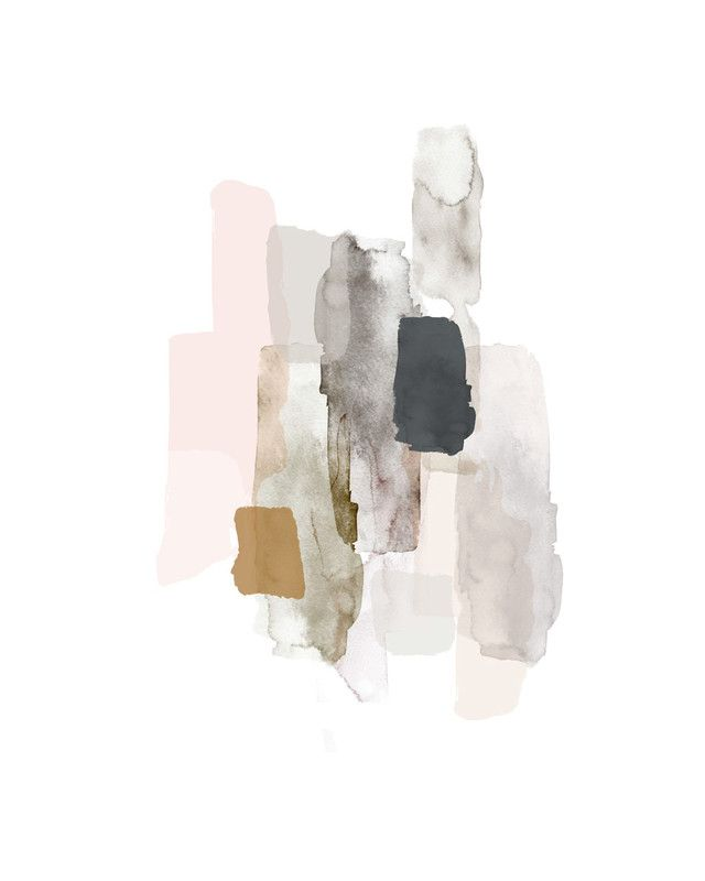 Weathered Wall Art Prints by Melanie Severin | Minted