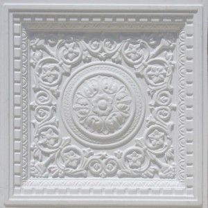 37 Best Tin Ceiling Tiles Images On Ceilings Baroque Tile