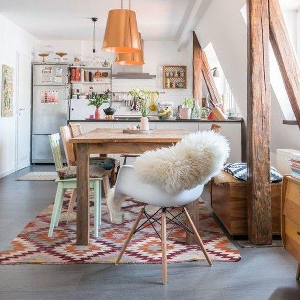 29 best House Interiors images on Pinterest   Homemade home decor ...
