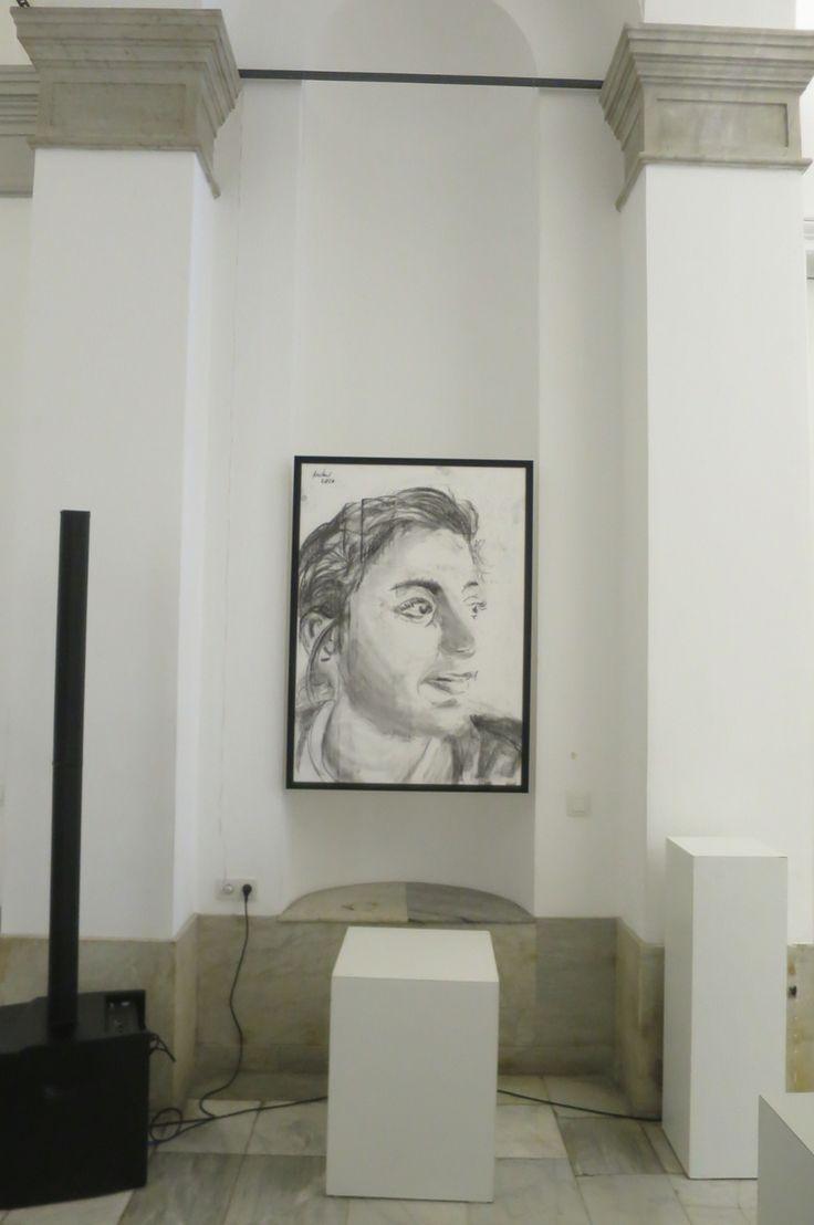 Oskar Stocker Istanbul