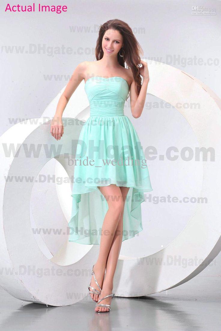 82 best 8th grade graduation! images on Pinterest | Cute dresses ...