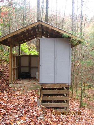 16 best off grid bathroom images on pinterest | garden, diy and cabin