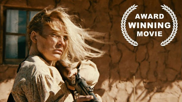 Dead mans burden western movie hd full length