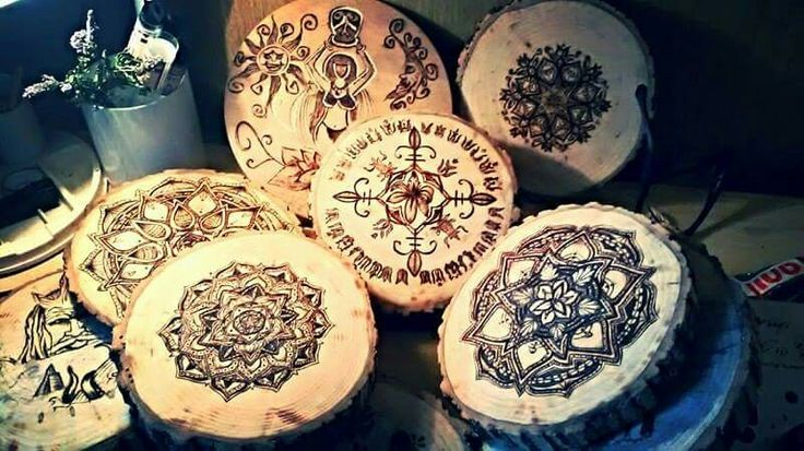 Mandalas for sale :)