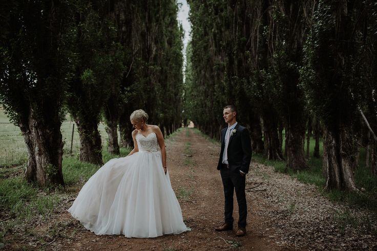 Poachers Pantry Wedding   Canberra Wedding Photographer