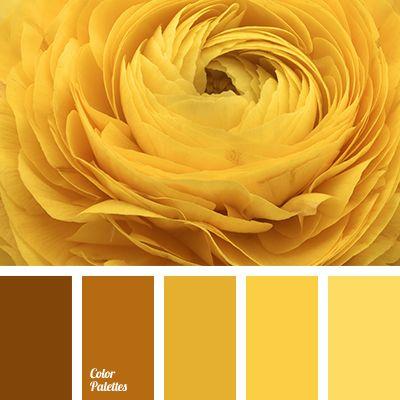 Color Palette #3329 | Color Palette Ideas | Bloglovin'