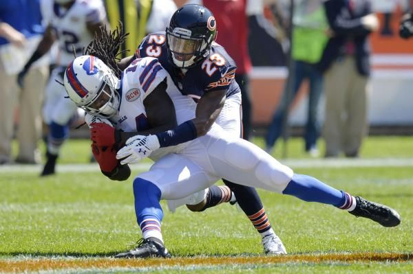 The Sports Xchange Buffalo Bills receiver Sammy Watkins will have a second surgery performed on his broken left foot, the Buffalo News…