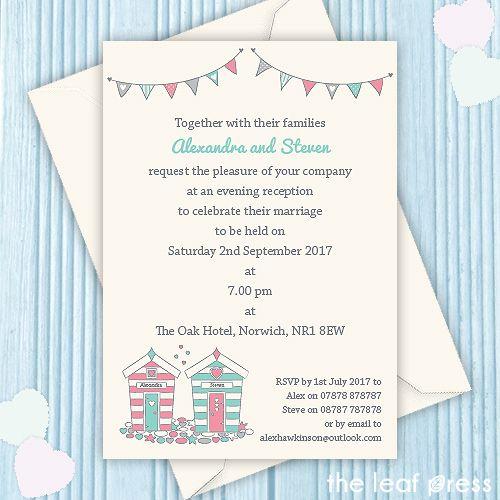 11 best wedding invitation ideas images on pinterest wedding