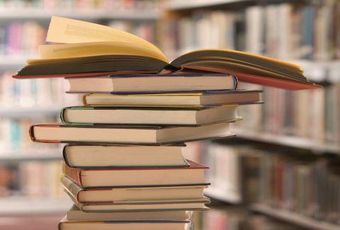 10 must-read books for entrepreneurs