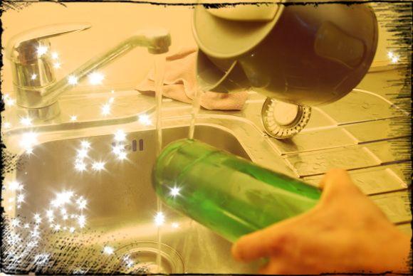 fles snijden 3