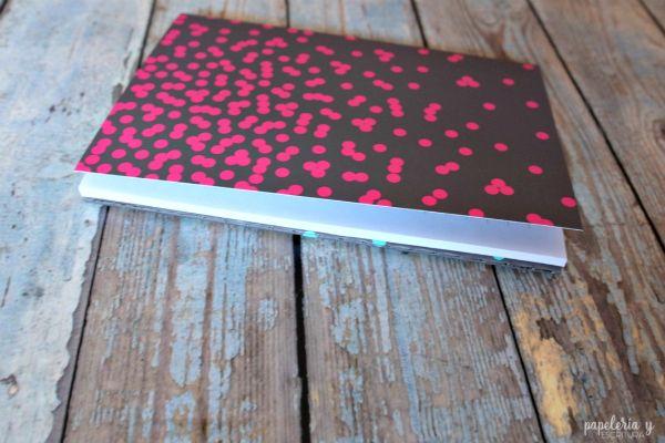 Papelería y Escritura. Novedades Ikea. Uppfatta. Papelería bonita. Escritorios bonitos. papeleriayescritura.com