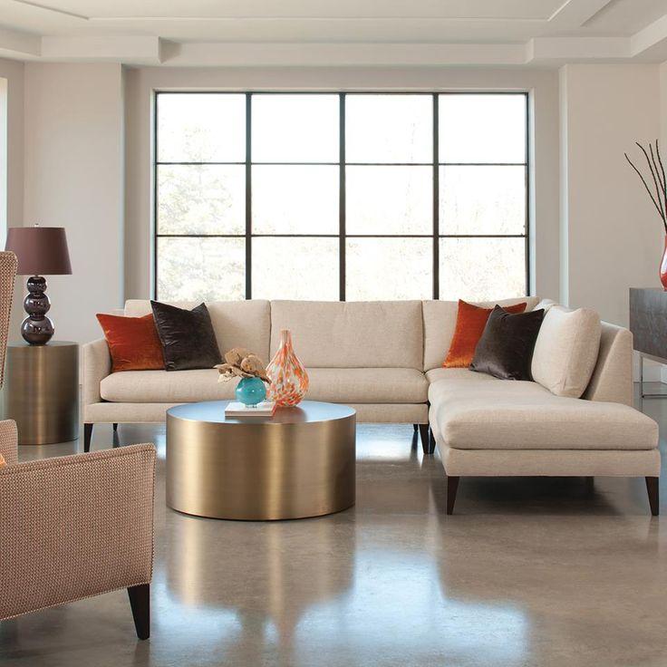 29 best Bradington Young Furniture images on Pinterest