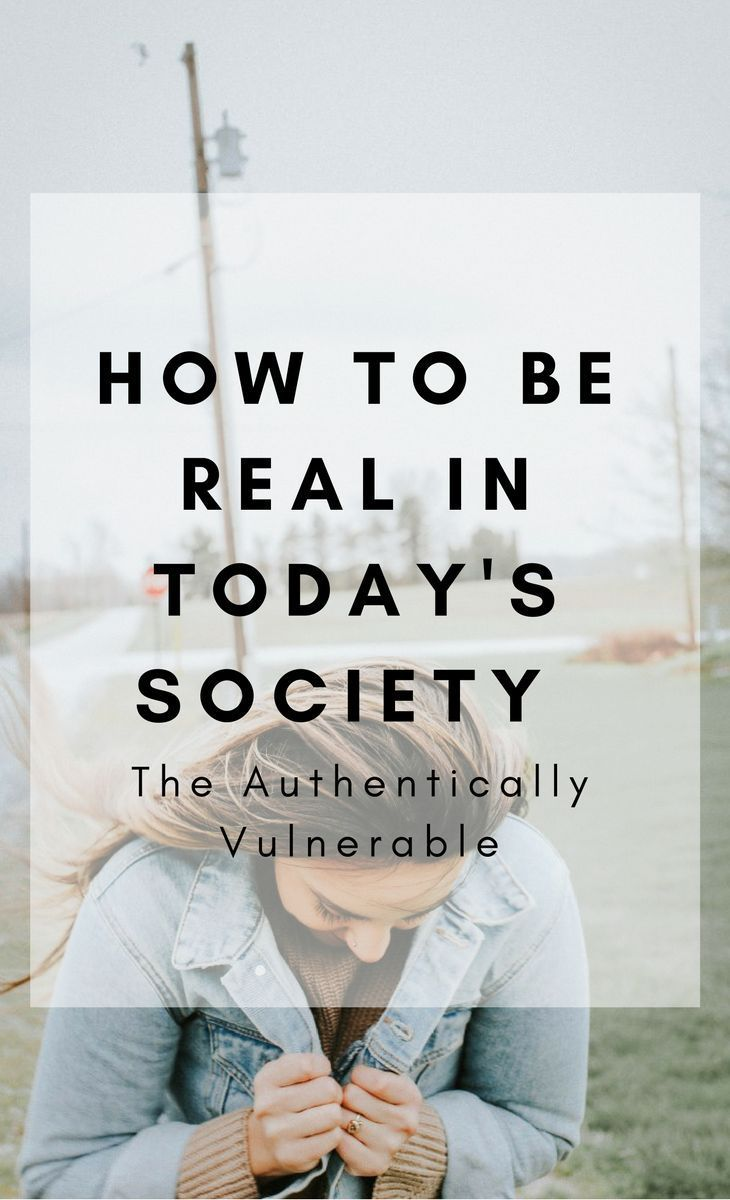 Thoughts on how to be real, not fake, with yourself and in relations in today's society. Be real Quotes | Be Real Not Fake | With Yourself | Relationships | Truths |