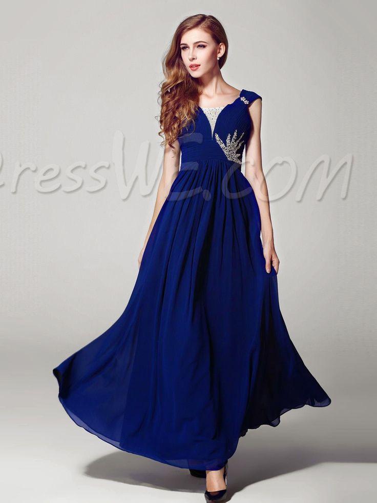 Plus size prom dresses department stores