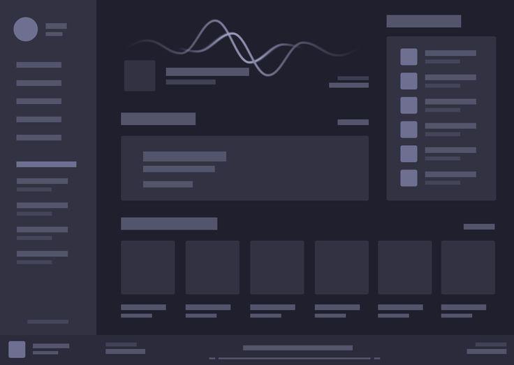 116 best Wire Frames images on Pinterest Website designs, Design - fresh blueprint apple configurator