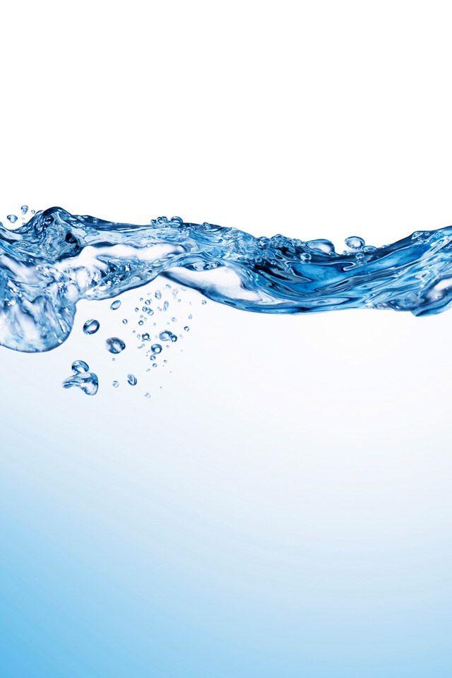 Water IPhone Wallpaper HD