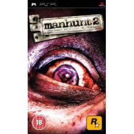 Manhunt 2 Game PSP | http://gamesactions.com shares #new #latest #videogames #games for #pc #psp #ps3 #wii #xbox #nintendo #3ds