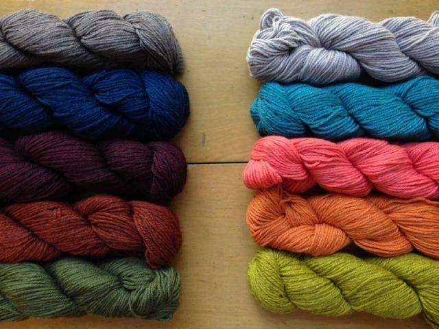 Coopknits Socks Yeah Dk Volume 1 Hillsborough Yarn Shop Yarn Shop Yarn Sock Knitting Patterns