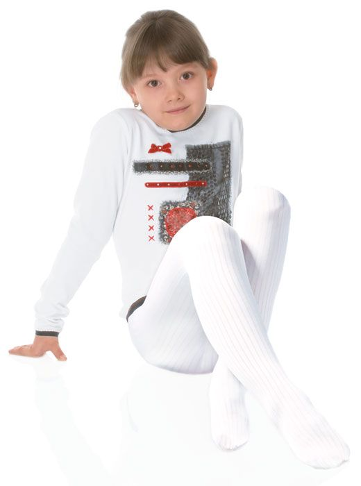 59d29357ed Pretty Little Girls, Kids Uniforms, Cute Tights, Patterned Tights, Tween  Fashion,