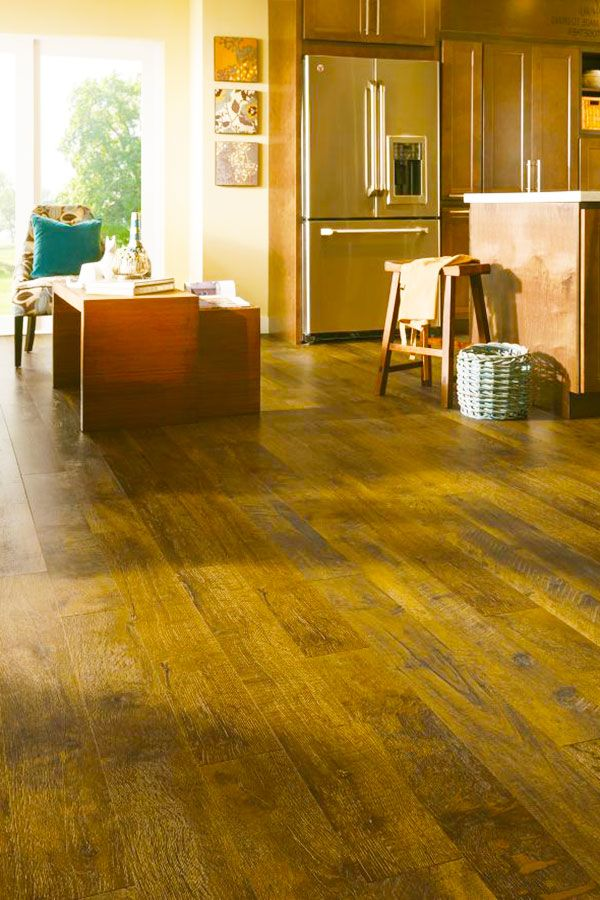 Vinyl Flooring Everything You Need To Know Before Buying Vinyl