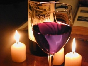 Noche del Vino regresa a La Serena