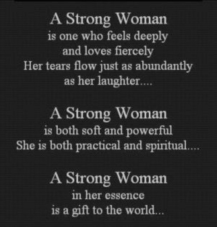 Inspirational Quotes Women Glamorous 61 Best Being A Strong Woman Images On Pinterest  Inspiration