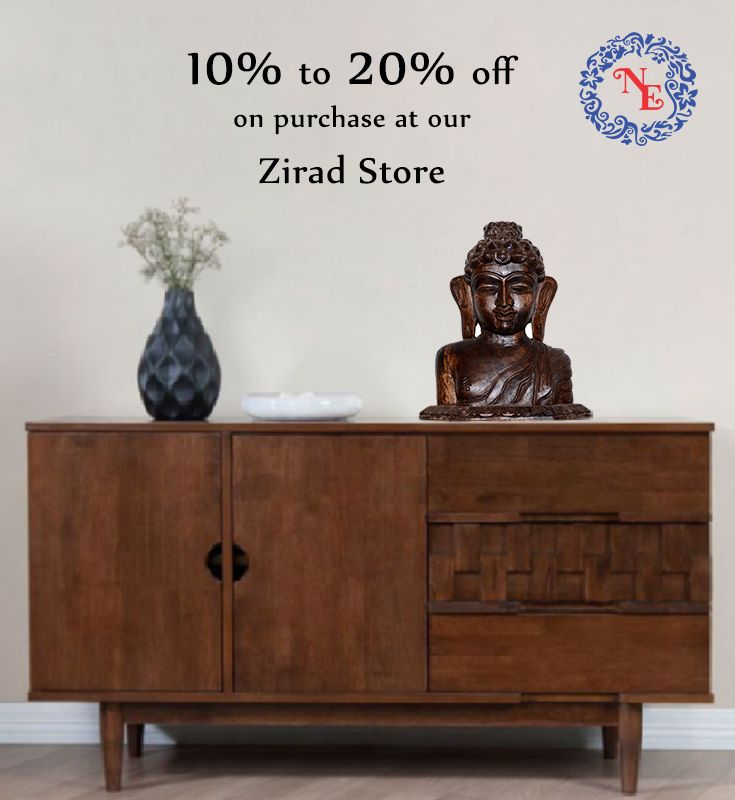 For everyone that keeps a passion for art, show Your Exquisite Choice by getting these wonderful Buddha statues only from Nostalgia Enterprises. Now Available at our curio store @ Zirad, Alibaug. ❝Flat 10 to 20% off across all the products - Great Monsoon Bargains!❞ whatsapp +91 73918 68437 www.nostalgiaenterprises.com #nostalgiaenterprises #buddhastatue #Home #decor #lifestyle #besthomestore #curiostore #discount #buynow #rainingsale #monsoonoffer #grab #zirad #alibaug #sale…