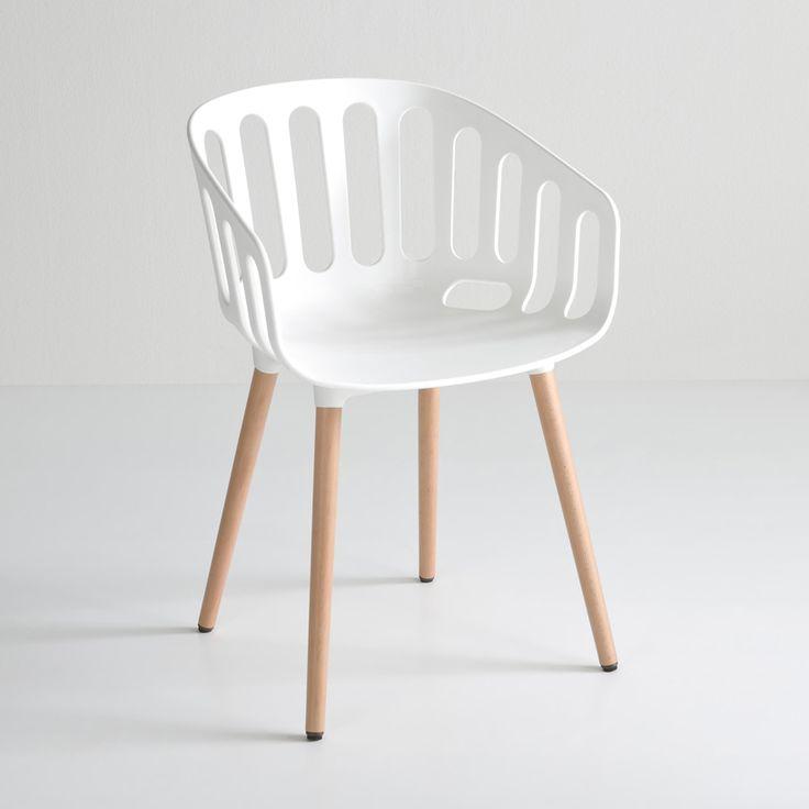 Design schreibtischstuhl weiß  118 besten _____Chairs cmf Bilder auf Pinterest | Produktdesign ...