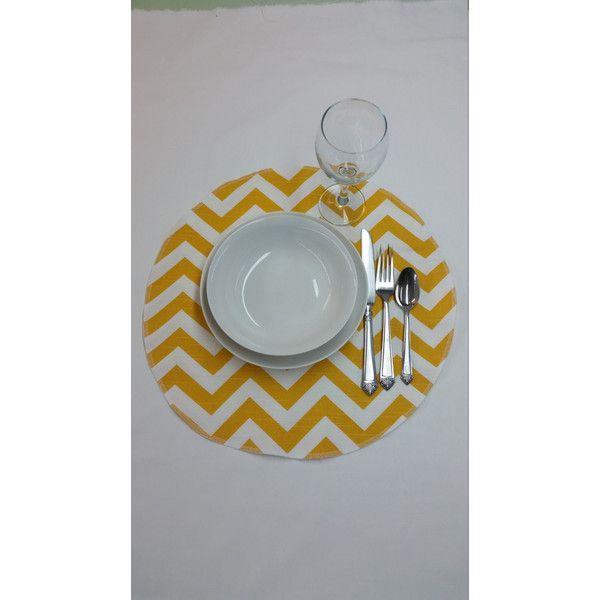 17 Best Ideas About Grey Tablecloths On Pinterest Modern