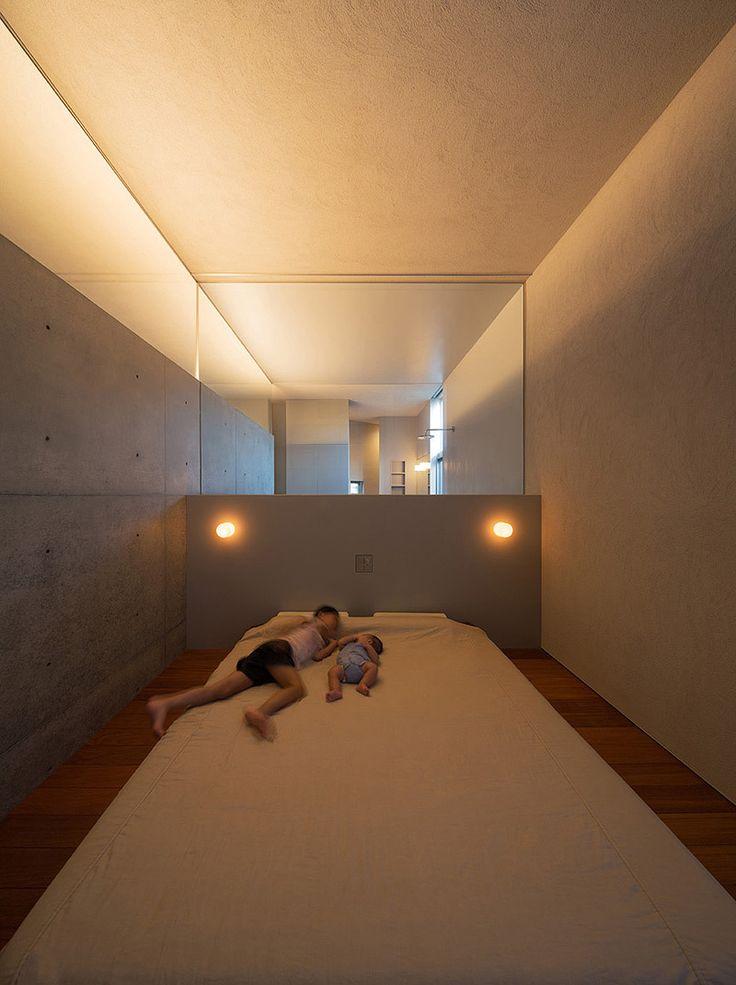 house-in-amamioshima_10