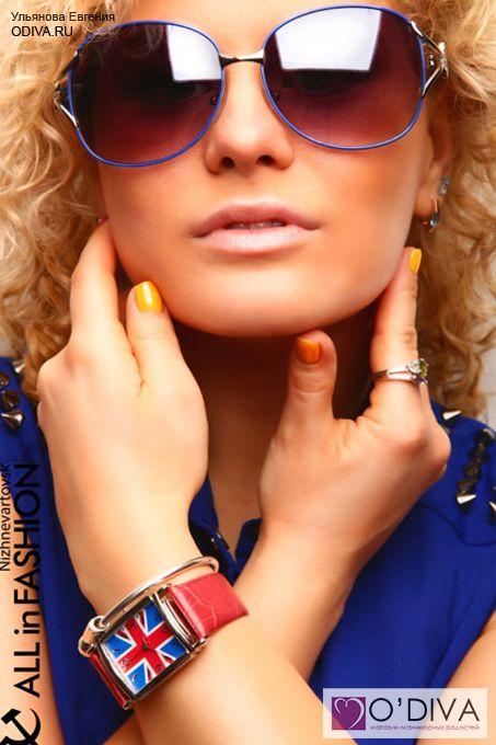Bluesky термо гель-лак (фиолетово-розовый TC05) http://odiva.ru/~GfREJ Bluesky термо гель-лак (оранжево-желтый TC03) http://odiva.ru/~szRZH  #гельлак #шеллак #shellac #bluesky #блюскай #дизайнногтей #ногти #идеиманикюра #маникюр