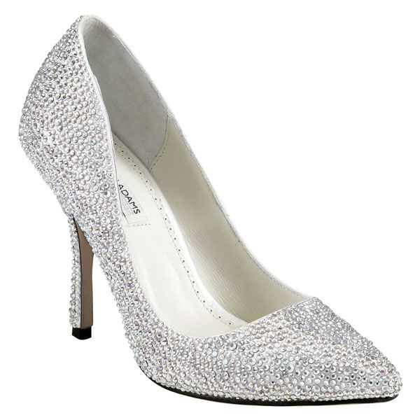 20 best Comfortable Wedding Shoes images on Pinterest ...