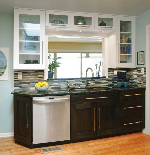 Kitchen Cabinets Dayton Ohio: Kitchen Designer Images On Pinterest