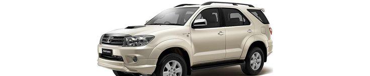 http://www.punjabcarhire.com/contactus.html  #Luxury #Car #Rental #service for #punjab #car #hire