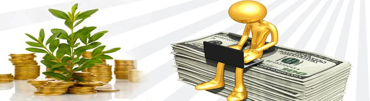 At Assignments Web, we provide financial management homework help services to the students by the best online Finance experts. Assignment help is a kind of service where we provide students with the assignment solution in the best possible manner and we make sure to meet all the requirements to complete the assignment for students. Find more info at http://www.assignmentsweb.com.