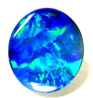 Opal Direct ~Rainbow Days~: OPAL QUEEN !!!(?)
